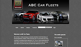 abc website image