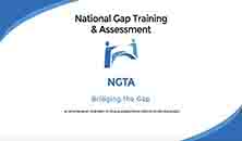ngta website image