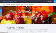 sweets 2 you image